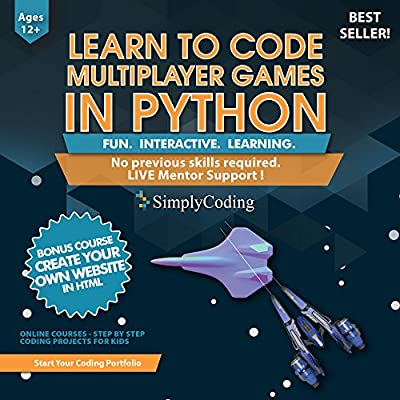 learn-to-code-python-for-multiplayer