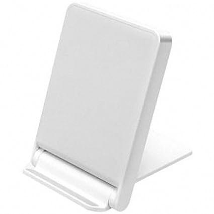 Amazon.com: LG G4 wcd-110 Qi Cargador inalámbrico color blanco