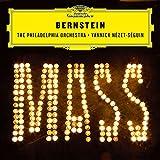 #6: Bernstein: Mass