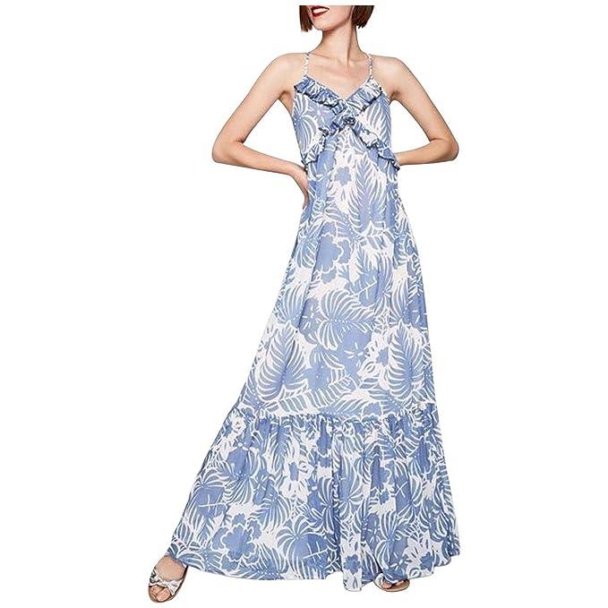 876664df3efe44 Pepe Jeans Abito Donna Olivia PL952493 PESD: MainApps: Amazon.it:  Abbigliamento