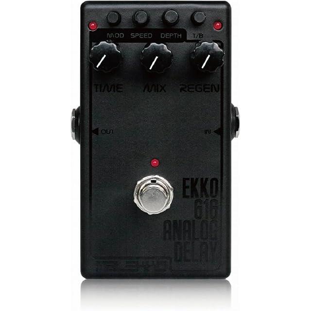 リンク:Ekko616 Dark