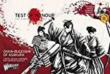 Test of Honour, Warlord Games, Onna-Bugeisha of Asakura