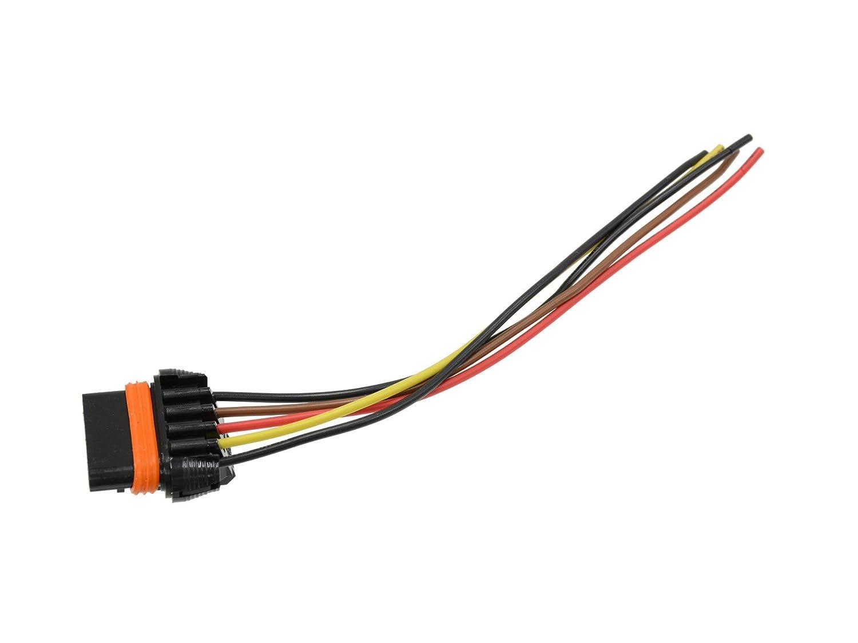 2000 vw pat fuse box bentley fuse box wiring diagram