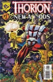 Thorion Of The New Asgods #1 (Amalgam)