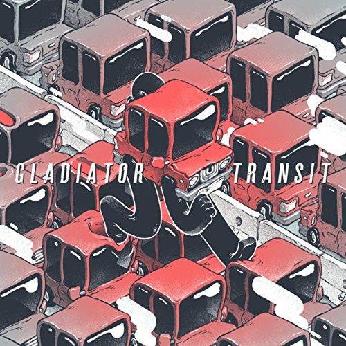 Transit [Explicit]