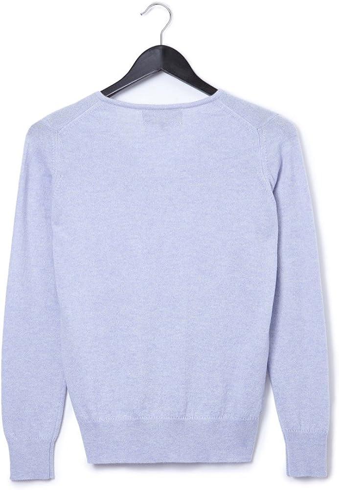 Peter Scott Damen Pullover Amazon De Bekleidung