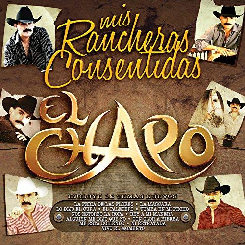 El Paletero (Album Version)