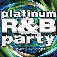Platinum R&B P