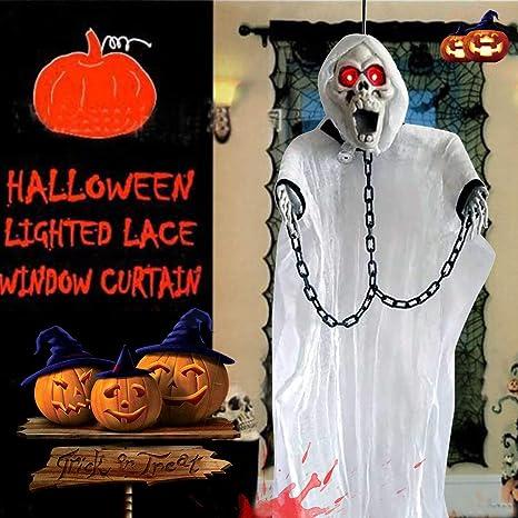 Amazon.com Aliturtle Ideas for Halloween Gift \u0026 Decor, DIY