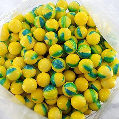 May Vary 500 Paintball Pellets .68 Caliber by May Vary