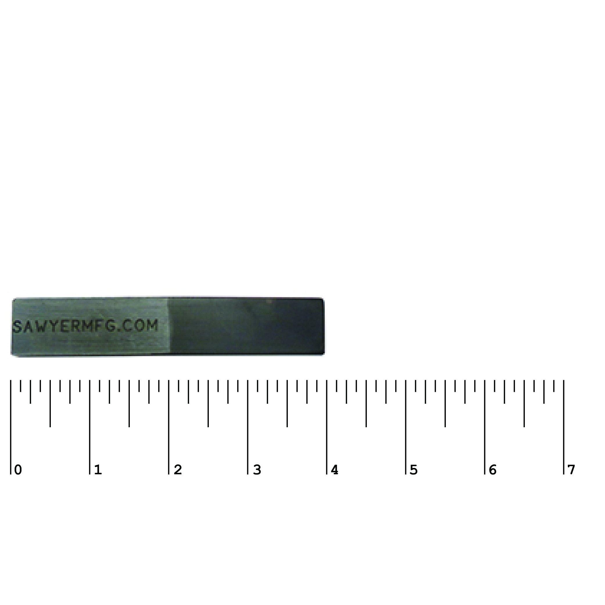 Sawyer 4'' Spacing Wedge / Spacing Tool (Small)