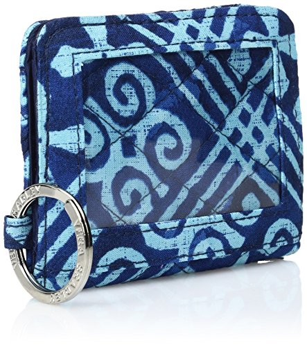 ID Vera Campus Bradley Cotton Double Cuban Signature Tiles vvtPrqxAw