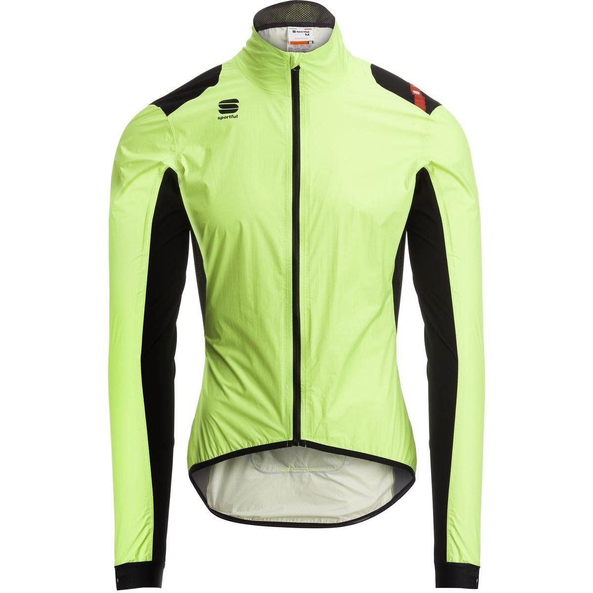 新品 [スポーツフル] メンズ サイクリング Hotpack Norain Jacket [並行輸入品] B07P54PGQ7 S [スポーツフル] Hotpack B07P54PGQ7, 松任市:4e544fec --- mcrisartesanato.com.br