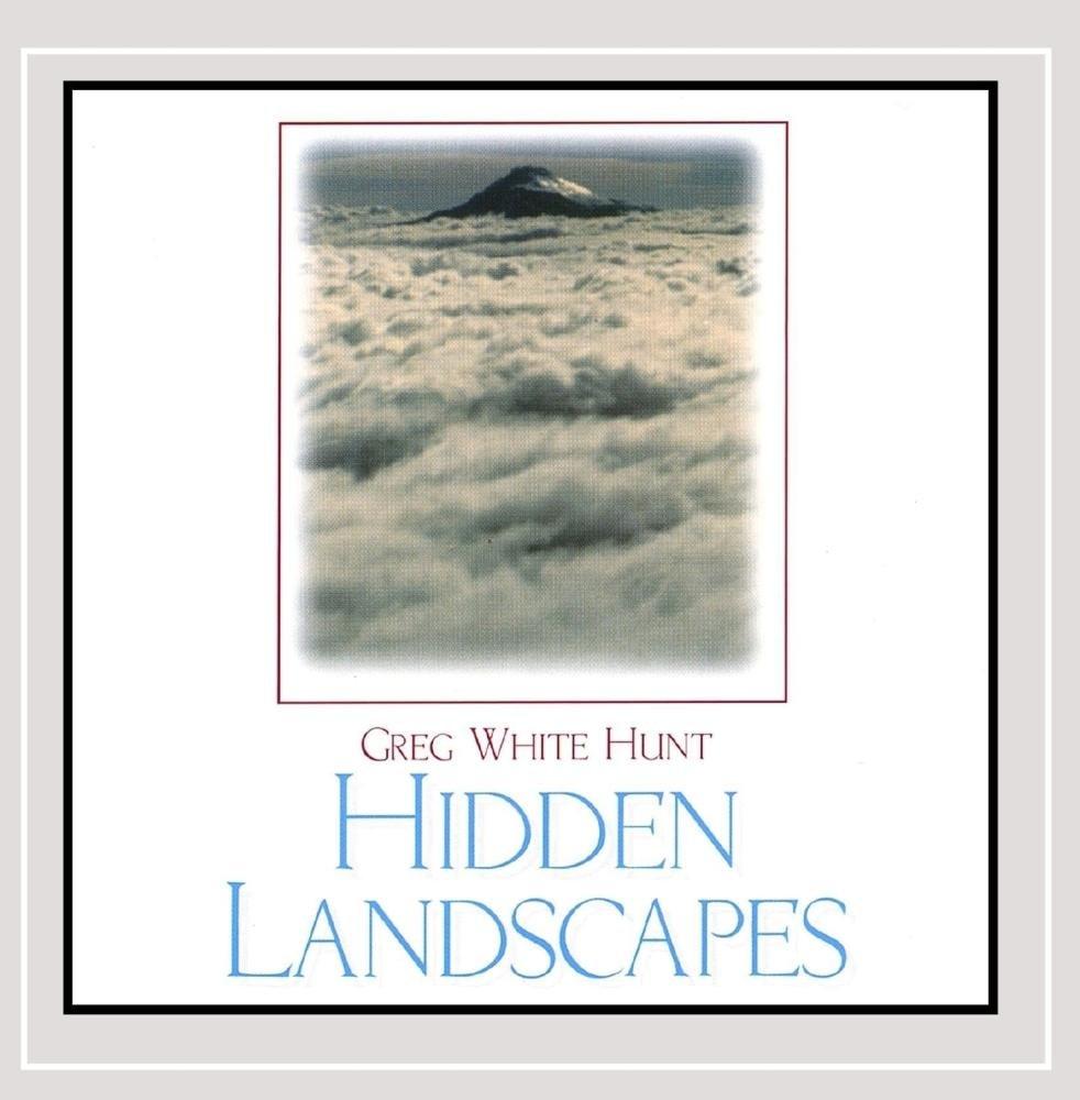 Hidden Ranking TOP8 Landscapes Elegant