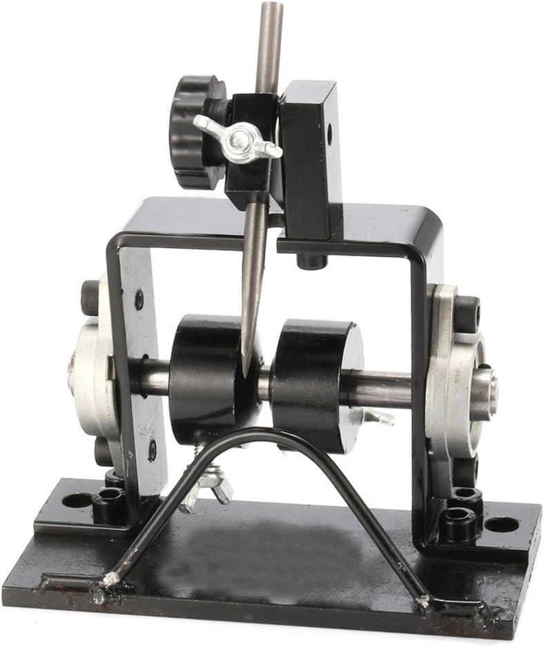 Máquina Peladora de Cables Manual Pelacables,Roeam Maquina de Pelar Cables Máquina Pelador de cable 1-20 mm