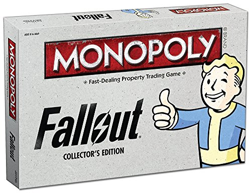 monopoly-fallout-collectors-edition-board-game