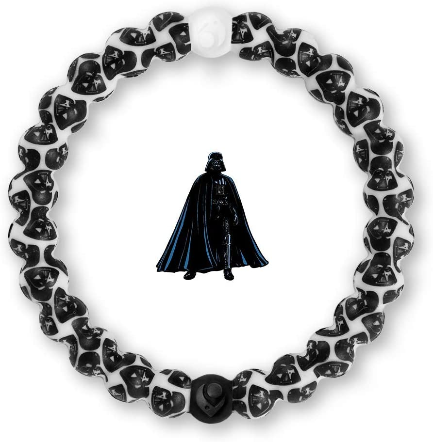 Lokai The Star Wars Collection