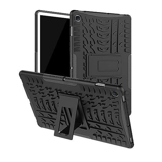 Amazon.com: MChoice❤️for Samsung Galaxy Tab S5e T720 ...