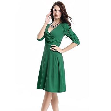 Elegant Sexy Cocktail Dresses
