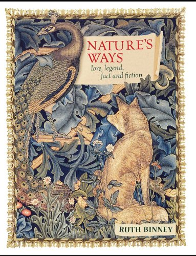 natures-ways-lore-legend-fact-and-fiction