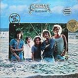 Real To Reel [Vinyl LP]