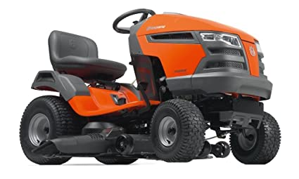 61uUDICtCzL._SX425_ amazon com husqvarna yth23v48 ca 48 inch 724cc 23 hp briggs
