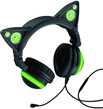 Brookstone Axent Wired Headphones