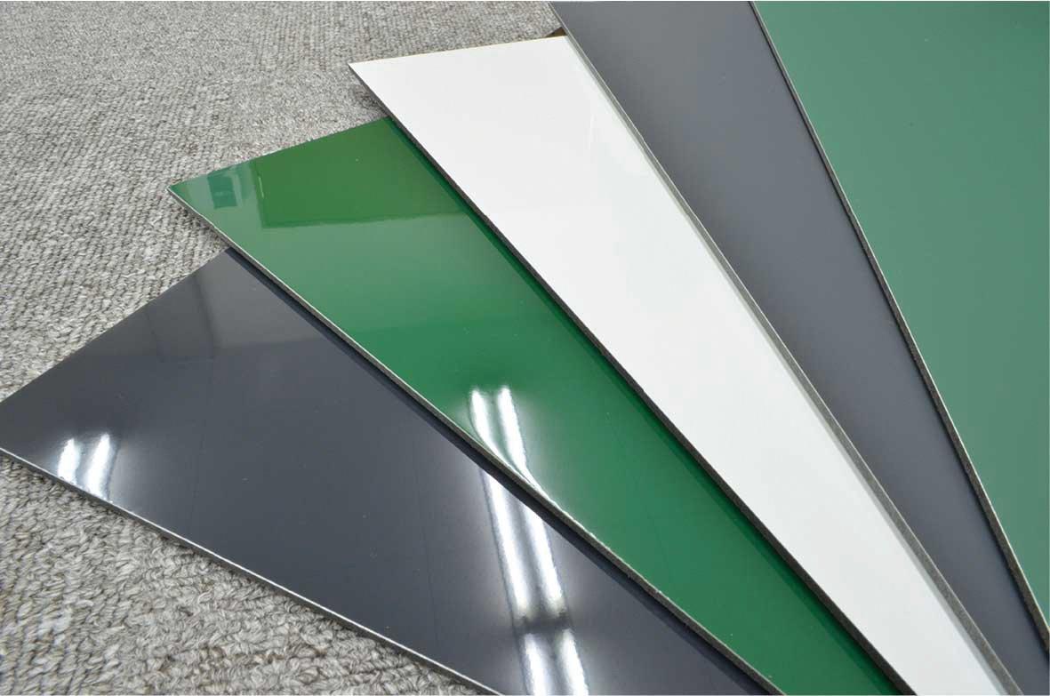 薄型黒板ボード(90cm×180cmマーカーブラック/黒色) マグネット使用可能  マーカーブラック B075S1RL3K