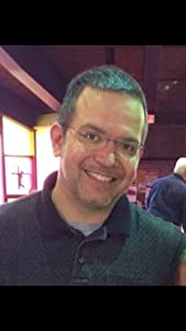 Peter Rocha