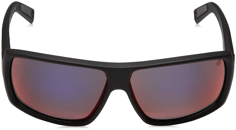 8a6e394ba9 Dragon Domo Sunglasses Review - Restaurant and Palinka Bar