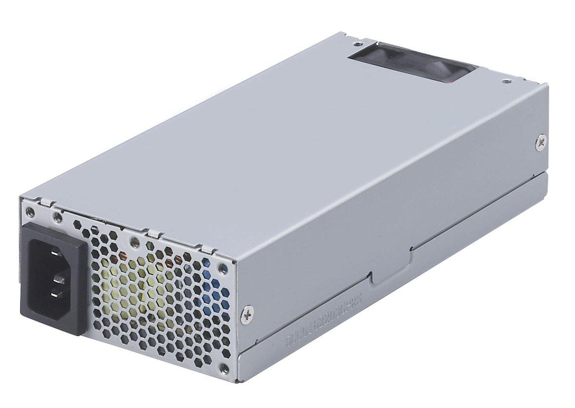 FSP FSP180-50LE Alimentation PC Flex ATX 180W