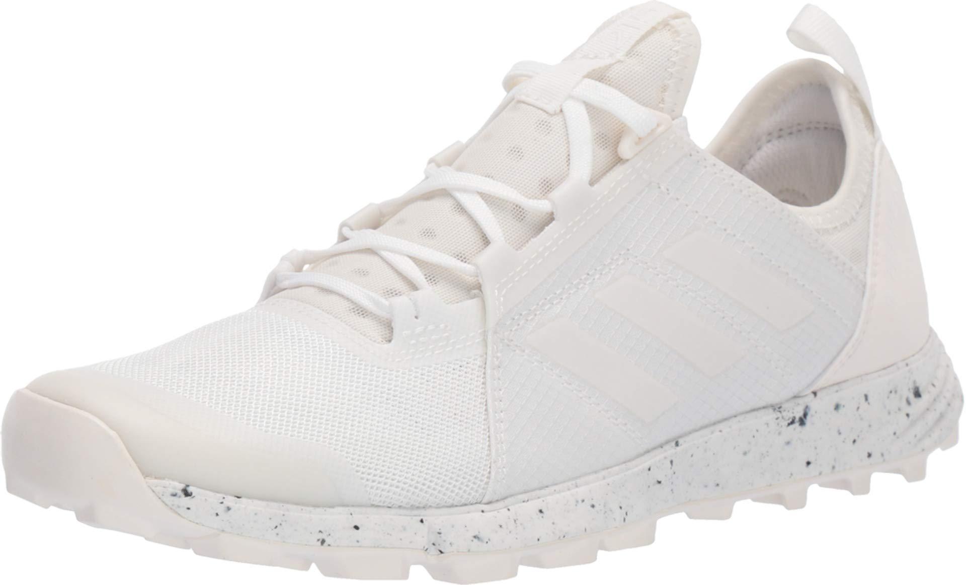 adidas outdoor Terrex Agravic Speed Shoe - Women's