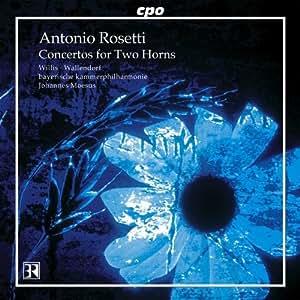 Various - Sinfonías Románticas