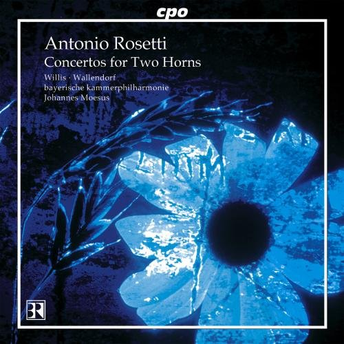 rosetti-concertos-for-horn-orchestra-notturno