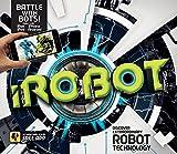 iRobot: Battle with Bots! (iExplore)