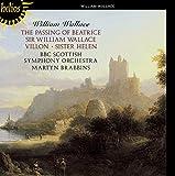 Wallace: Sinfonische Dichtungen