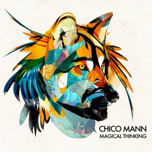 .com: Same Old Clown (feat. Kendra Morris): Chico Mann: MP3 Downloads