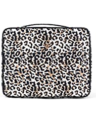 PurseN Diva Make-up Travel Case