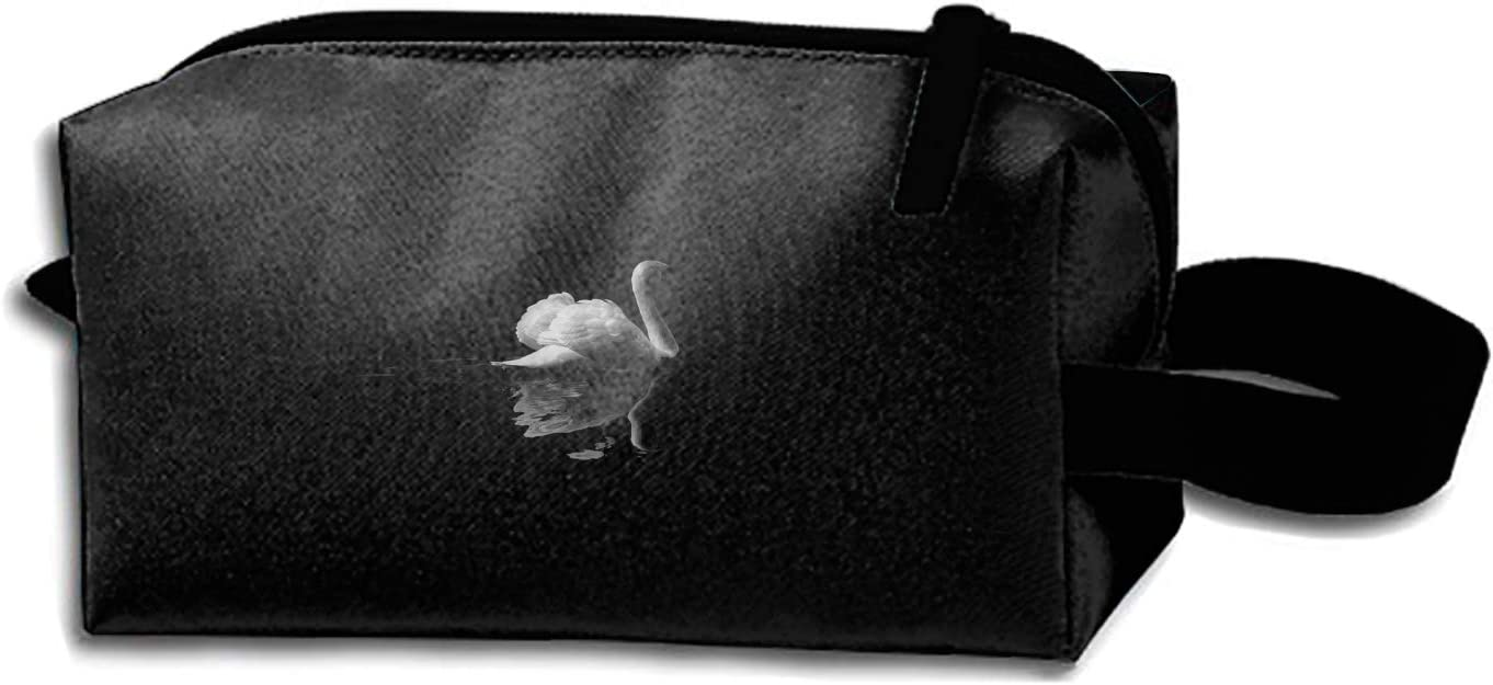 black-makeup-pouch-with-white-swan