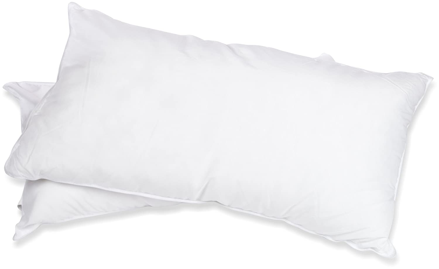 pil zoom pillow discount white form down buy pillows x designer feather