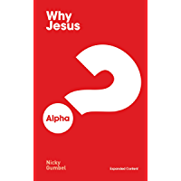 Why Jesus? Expanded Edition