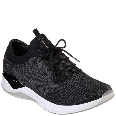 zapatillas skechers mujer 2016 junior