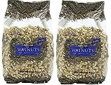 Kirkland Signature Walnuts, (6 Pound)