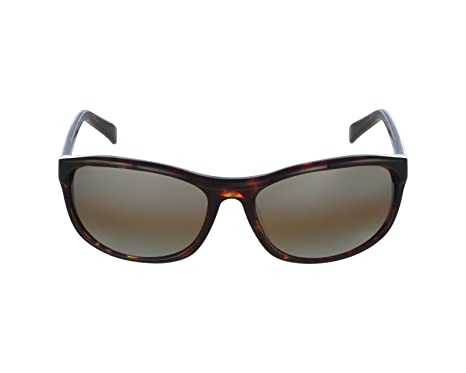 Vuarnet sunglasses VL 1502 0003 Acetate Havana Brown with Mirror effect