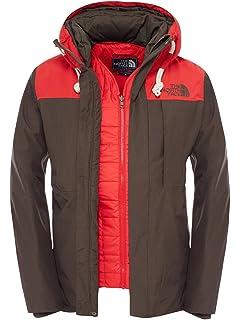 aeb76fbe1d North Face M Himalayan Jacket – Men s Jacket
