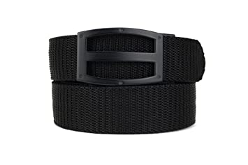 Image result for next belt gun belt