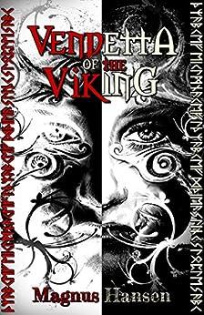 __OFFLINE__ Vendetta Of The Viking (V For Viking Saga Book 5). Honda label Andrew begin Gamers Chinese
