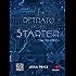 Retrato de uma Starter (Starters)