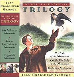 Song of the Mountain (Mountain Trilogy Book 1)
