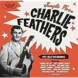 Jungle Fever - 1955-1962 Recordings